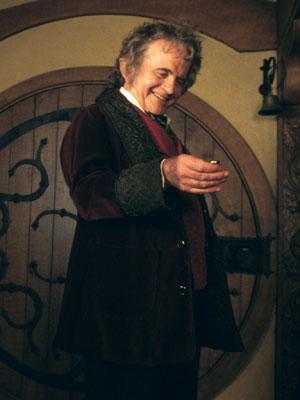 Bilbo Reppuli