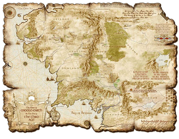 the-third-age-total-war-map-of-middle-earth